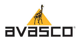 AVASCO INDUSTRIES NV