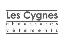 CHAUSSURES LES CYGNES SA