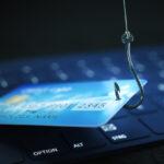 phishing voorkomen